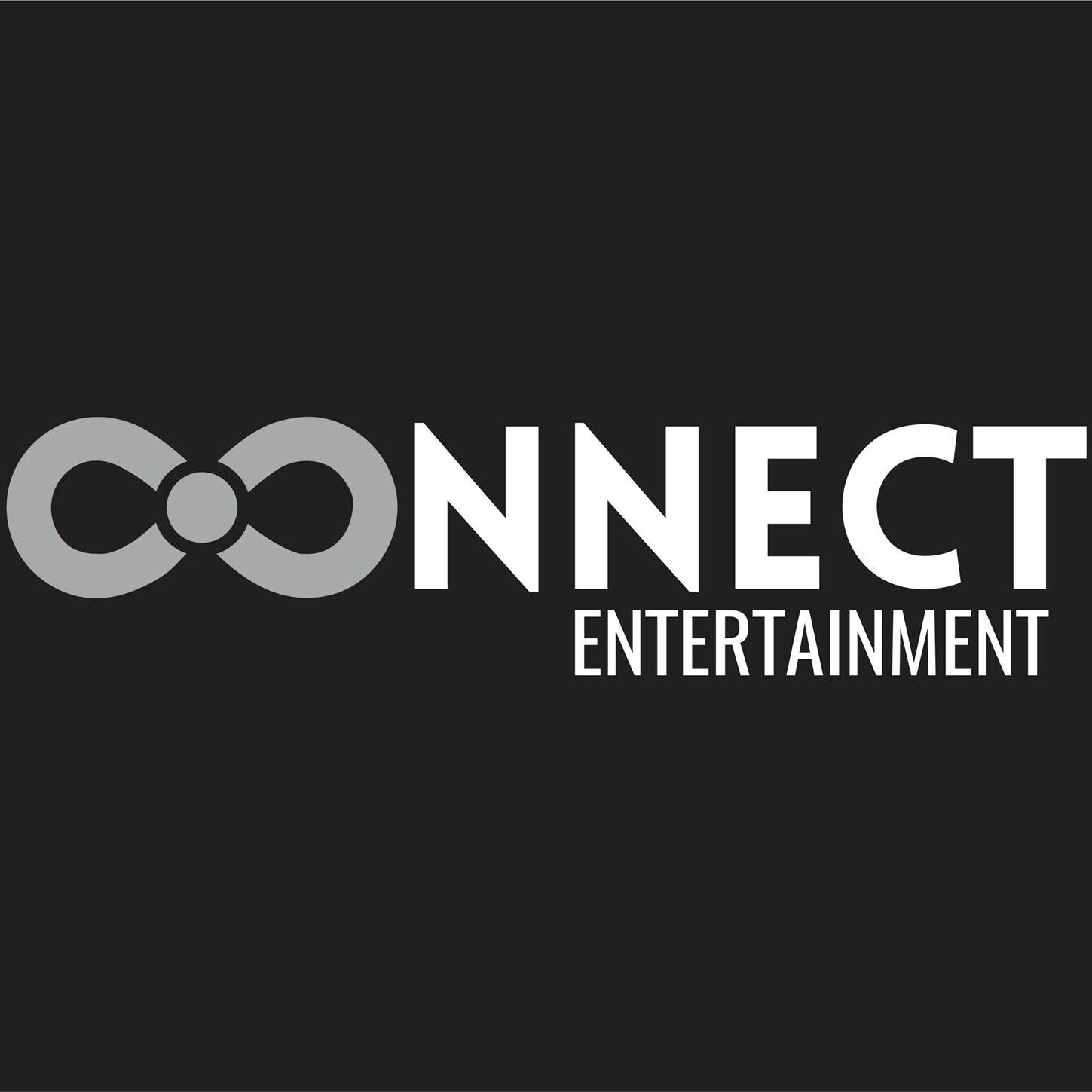Connect Entertainment